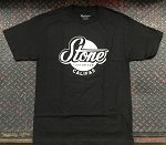 short sleeve original logo tee
